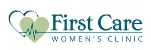 First-Care-Womens-Clinic