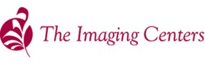 Imaging-center-logo