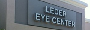 Leder-Eye-Center