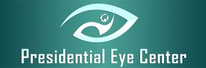 Presidential-Eye-Center