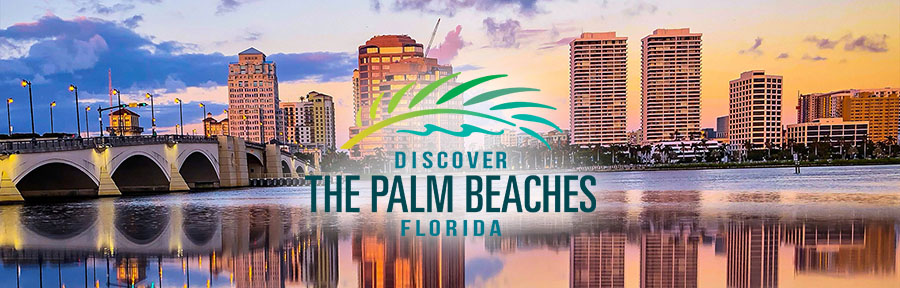 Welcome To Downtown West Palm Beach Dda
