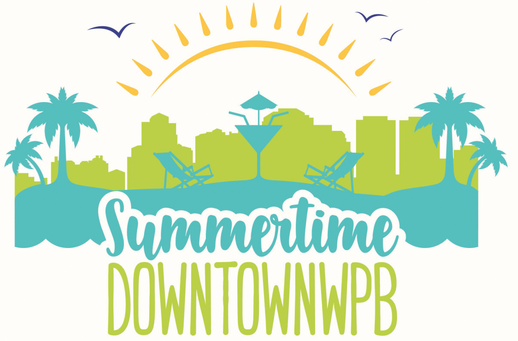 Downtown Summer Logo FINAL