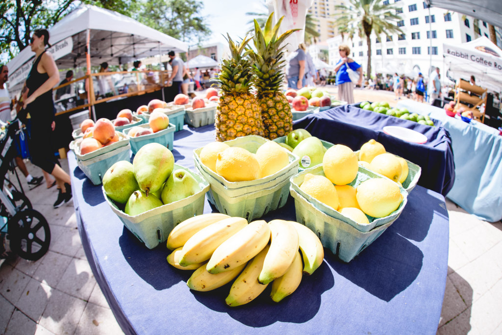 065_GreenMarket-Opening Day_VMA-Justin_10.07.17